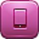 Logo Free Video to iPad Converter