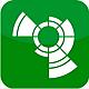 Logo BoxCryptor Android