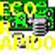 Logo ECORAPIDO