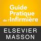Logo Guide Pratique de l'Infirmière