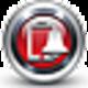 Logo 4Videosoft Créateur Sonnerie iPhone 4