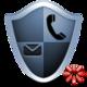Logo Blocage des Appels et SMS Pro