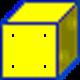 Logo SkyDices98