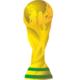 Logo Tableau de pronostics pour la coupe du monde 2018