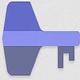 Logo AuthPath