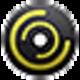 Logo CentriQS