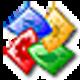 Logo Icon Catcher