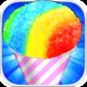 Logo Celebrity Snow Cone Maker FREE