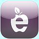 Logo Gleeden iOS