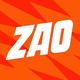 Logo ZAO iOS