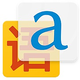 Logo App Translator Android