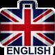 Logo Guide linguistique anglais