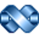 Logo EMS SQL Management Studio for MySQL