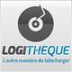 Logo Les logiciels indispensables pour PC