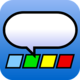 Logo Bitstrips android