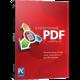 Logo Everything  PDF