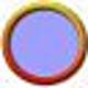 Logo Webcam Zone Trigger