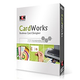 Logo CardWorks Business Card Software