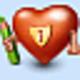 Logo IconLover