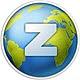 Logo ZipGenius