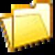 Logo MyFolders