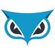 Logo RansomFree
