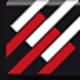 Logo Tunngle
