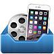 Logo Aiseesoft iPhone Convertisseur Suite pour Mac