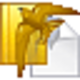 Logo SwiftCompare