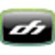 Logo DriverHive