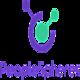 Logo PeopleSpheres