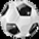 Logo Sokotop