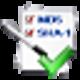 Logo File Checksum Tool