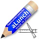 Logo aLunch