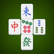Logo Mahjong Multiplayer