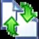 Logo Advanced RSS2Web Professional
