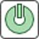 Logo Miray RAM Drive