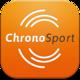 Logo ChronoSport Android