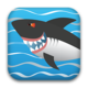 Logo Le monde de la mer