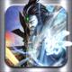 Logo Shadow Era iOS