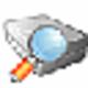 Logo DiskCheckup