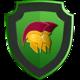 Logo AntiVirus Android
