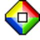 Logo Magic NetTrace