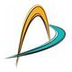 Logo Syracuse