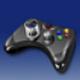 Logo GameGain