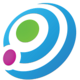Logo Romeo – ios