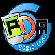 Logo Pocket GROUPE