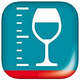 Logo AlcooTel Android