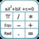 Logo Calculator