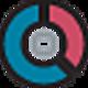 Logo Collectorz.com MP3 Collector